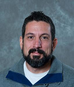 Mark Cecchini
