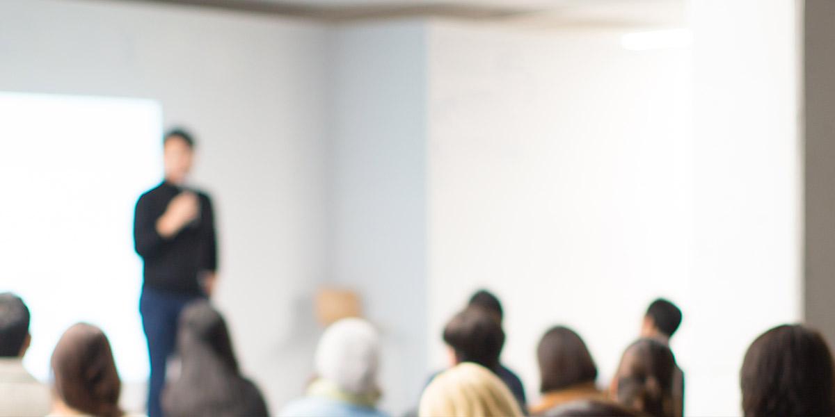 Executive Education Darla Moore School of Business