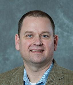 Mark Maltarich
