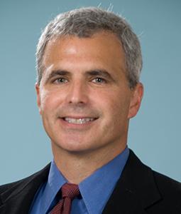Anthony Nyberg