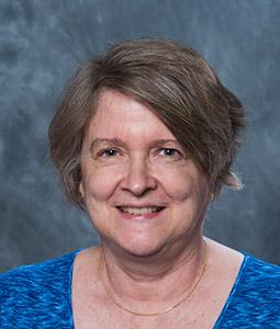 Elizabeth C. Ravlin