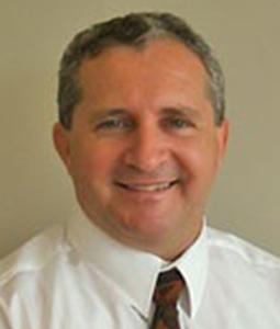 Photo of Robert Syzmanski